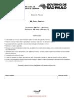EngEnhEiro (MECâniCa Estudos) e EngEnhEiro (MECâniCa ManutEnção)