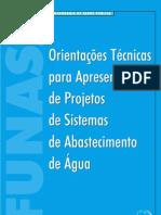orienta_projetos_agua