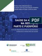 03091259-nt-gestante-planificasus.pdf
