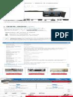 Barra Rossi Blanco - Olivo 2 cajones 91x120x60 cm - RTA Design - 401857.pdf