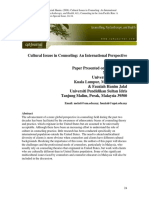 counselling individual article.pdf