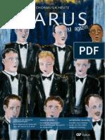 Carus- Magazin 2014.pdf