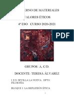 CUADERNO MATERIALES 4__ ESO.docx