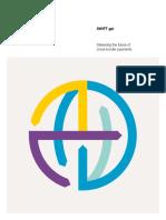 swift_gpi_brochure_september_2019.pdf