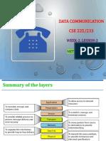 Week-2- Lesson-2.pdf