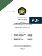 Laporan PKPA RSUD Pasar Rebo 2017.pdf