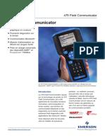 product-data-sheet-475-field-communicator-ams-fr-105004.pdf
