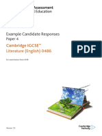 0486_Example_Candidate_Responses_Paper_4_(for_examination_from_2018).pdf