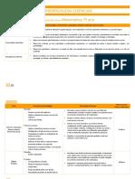 Planificação_Pi_7 (1)