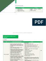 Planificação_AE_Matematica_7
