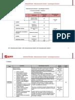 ae_planificacao_mf7_aprendizagens_essenciais
