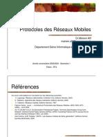 cours ProtocolesReseauxMobiles_firstPart2021