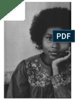 bell hooks- De la marge au centre, théorie féministe.pdf