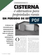 Construcao_rural