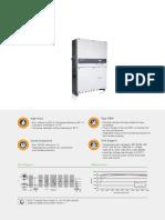 SG60KTL.pdf