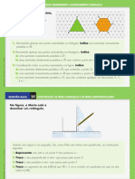 3 - Ângulos, paparelismo e perpendicularidade.pdf