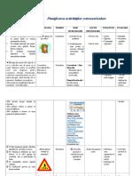 1_0activitati_extracurriculare_2_planificare