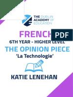 French-Opinion-Piece-La-Technologie-1.pdf