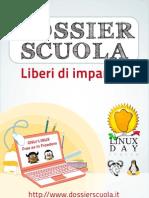 DossierScuola