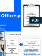Officesys v06