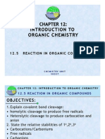 12.5_Reactions_in_organic_compounds_1