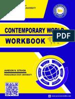 contemporaryworldworkbook