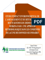 EIE ROUTE BF.pdf