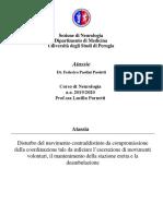 Atassie a.a. 2019_20.pdf