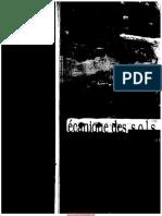 Mécanique des sols _ Théorie et pratique-Editeur Modulo.pdf