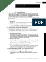 Investment Appraisal AB 1-24