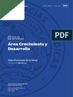 crecimientoydesarrolloguia2020 (2).pdf