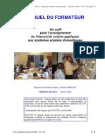 alliance_soleil_manuel_a_l_usage_des_formateurs_systemes_solaires_domestiques_2006.pdf