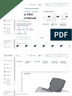 Drystar 5302 Service Manual _ Medical Device _ Safety.pdf