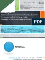 Introdução_Gerenciamento RH.pdf