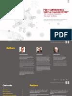 glo-core-post-covid-eme-white-paper.pdf