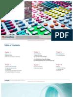 Pharmacy Retail Market in India 2019 Update.pdf