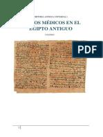 Textos_medicos_en_el_Egipto_Antiguo_Papi.pdf