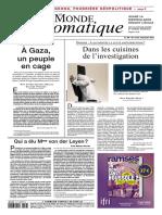 Le-Monde-diplomatique-2019-09
