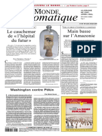 Le-Monde-diplomatique-2019-10.pdf