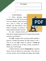 Texto_D_Afonso