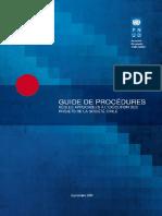 UNDP_TN_Guide de procédures .indd.pdf