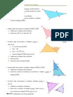 Critérios_de_semelhança_de_triângulos