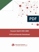 huawei-optix-osn-1800-otn-and-boards-datasheet.pdf