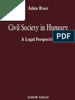 Civil_Society_in_Hungary_Rixer_pdf.pdf