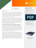 Infinera-CloudWave-T-Optics-0171-SB-RevA-0519