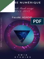 A.N - CF corrigé 2014-2015 (Agadir).pdf