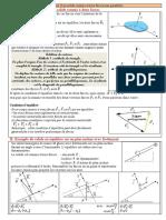 Cours equilibre d'un solide.pdf