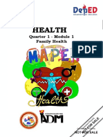 MAPEH_HEALTH_WEEK2