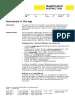 W46 Assessment of bearings 4610Q002_01gb