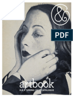 Henri Cartier-Bresson_ The Decisive Moment - Ampersand Inc. ( PDFDrive ).pdf